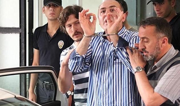 Yılmazer, Dink cinayeti davasında ifadeye çağrıldı