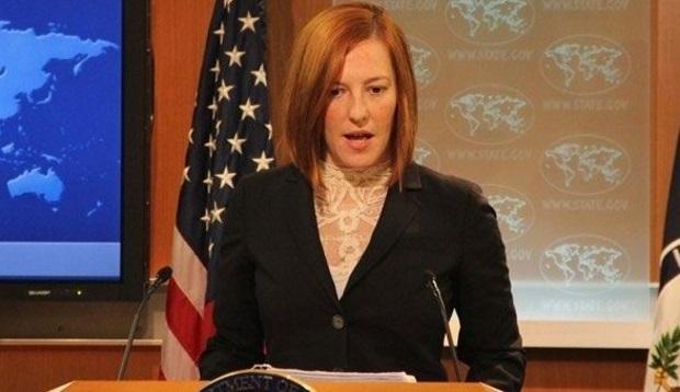 ABD'den İsrail'e sert işgal tepkisi