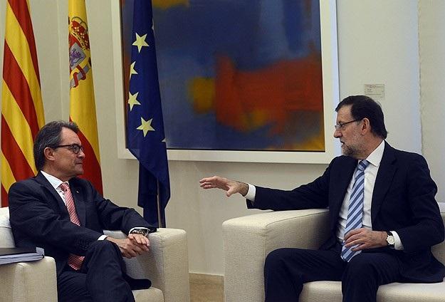 Katalonya krizinin çözümünde önemli adım