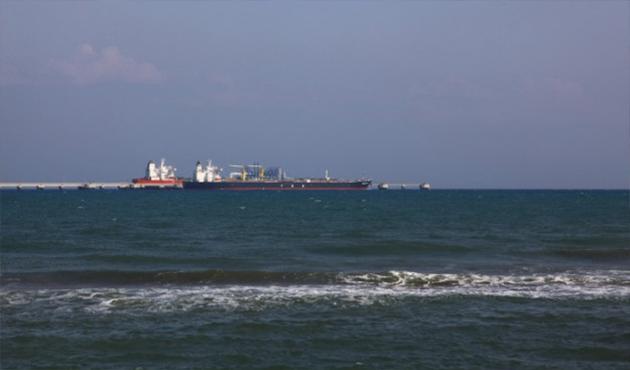 ABD, Kürt petrolünün önündeki engeli kaldırdı