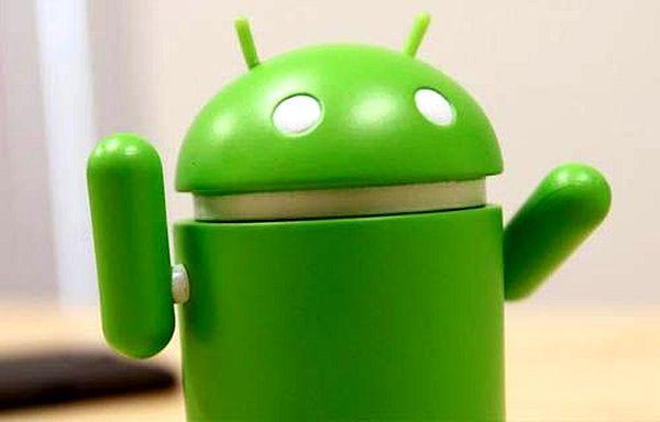 Androidli telefonlarda Stagefright 2.0 tehlikesi