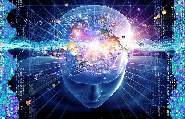 İnsan beynini taklit eden çip üretildi