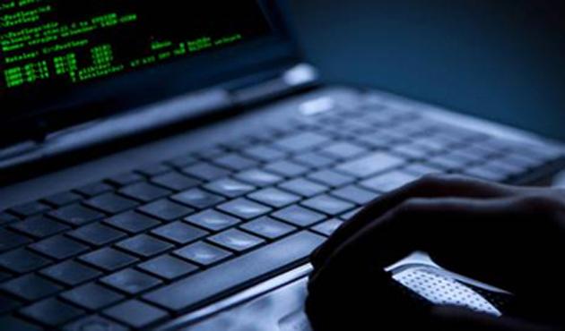 Tarihin en büyük veri hırsızlığı