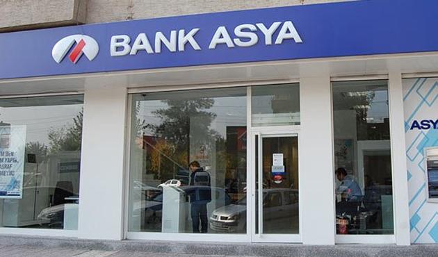 Bank Asya satışa çıkartılıyor
