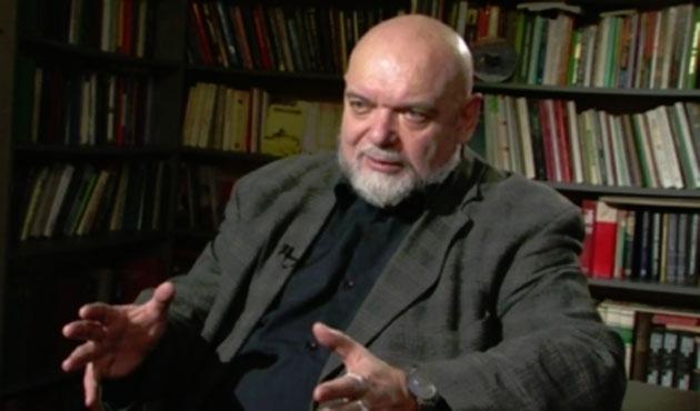 Haydar Cemal: Karabağ savaşı önlenemez