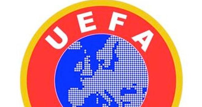 Panama Belgeleri'nden sonra UEFA merkezi basıldı