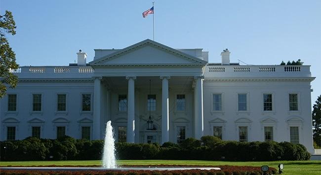 Beyaz Saray: Obama, Erdoğan'ı arayacak