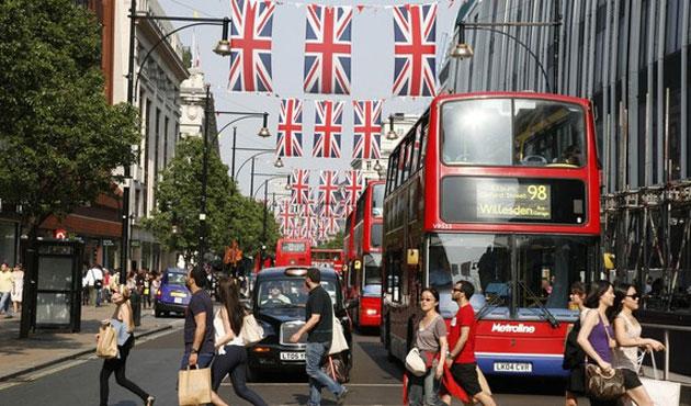 İngiltere'de 'azınlık hükümeti' ihtimali