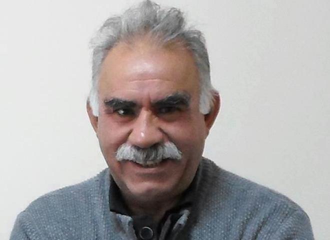Öcalan'ın kayıp yeğeni ölü bulundu
