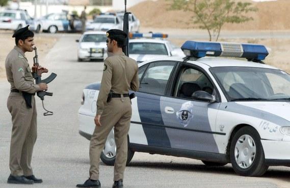 S. Arabistan'da 4 El-Kaideciye idam