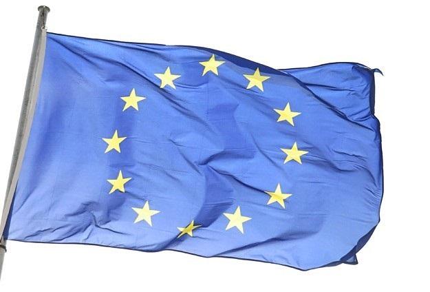 Fransa'ya, 1 milyar avro ceza