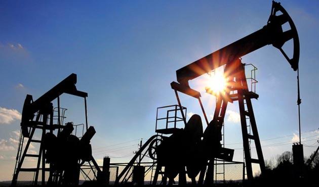 IKBY petrol ihracatına devam ediyor