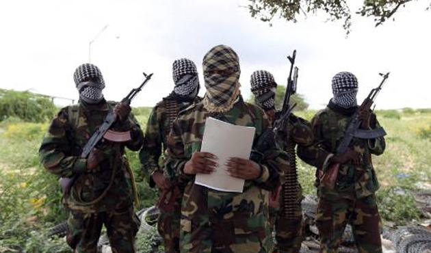 Somali'den Şebab'a 45 gün mühlet
