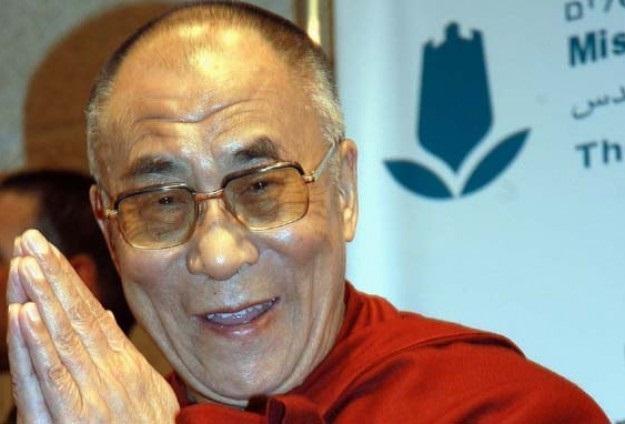 Çin, Obama'nın Dalay Lama ile görüşmesine karşı