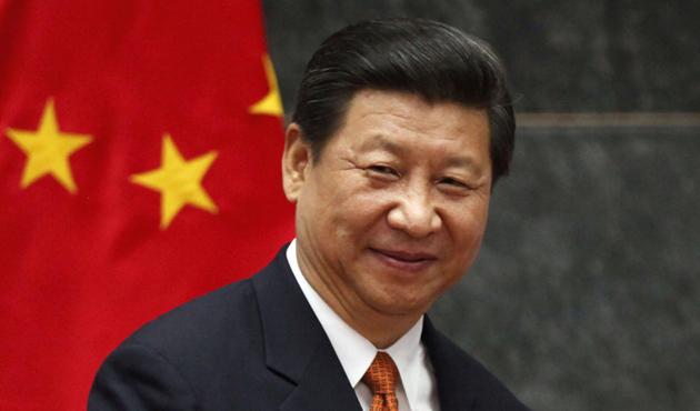 Çin'de orduya 'Savaşa hazır ol!' talimatı