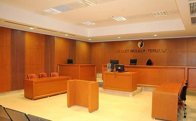 Erzurum eski Baro Başkanı ve 3 avukat tutuklandı