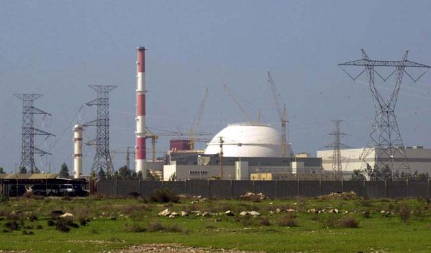 İran'a göre nükleer müzakelerden netice çıkmaz