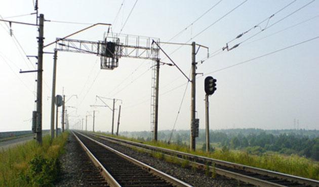 Demiryolları rekabete açılıyor