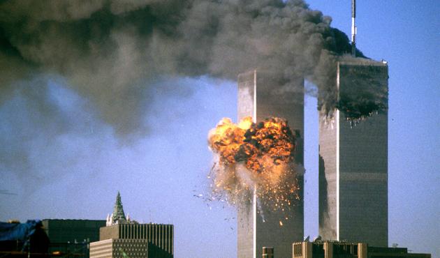 CIA'nın detaylı 11 Eylül raporu yayınlandı