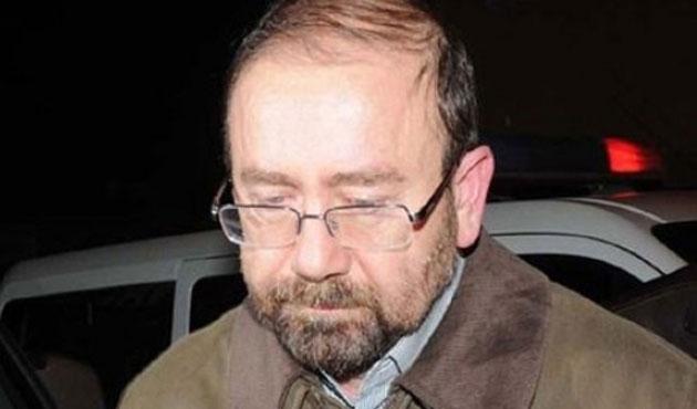 Özal'ın ölümü davasında Ersöz'ün beraati onandı