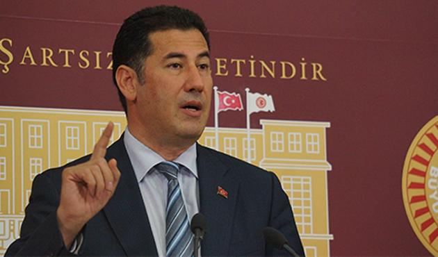 MHP'li Oğan'dan rehinelerle ilgili yeni iddia