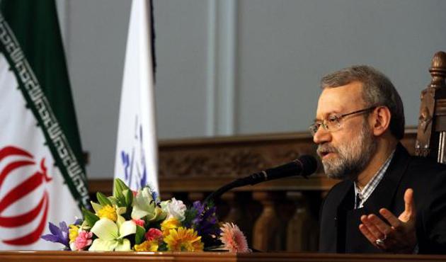 İran: İsrail, Kudüs'ü Yahudileştimeye çalışıyor