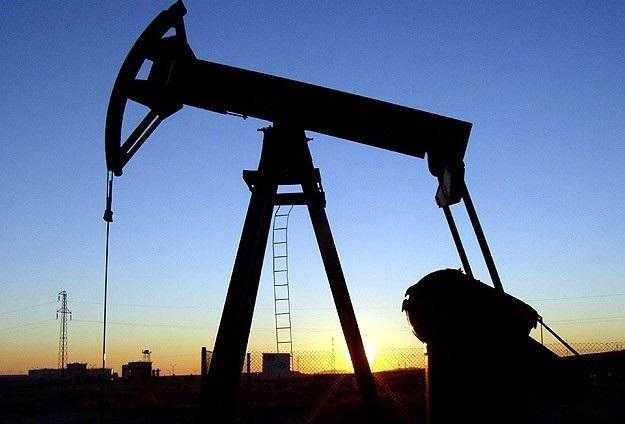 IKBY, Türkiye üzerinden sevk ettiği petrolü arttırdı