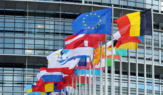 Avrupa'da bağımsızlık isteyen bölge çok...