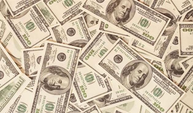 Amerikan üssünde gündem 'düğün doları'