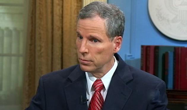 Eski büyükelçisinden Obama yönetimine ağır eleştiri