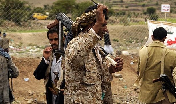 Sudan, Darfur'daki silahlı grup iddialarını yalanladı