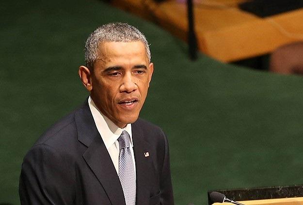 Nobel sahiplerinden Obama'ya işkence mektubu