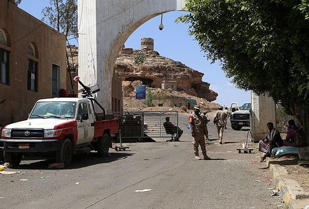 Yemen'in başbakan adayı görevi kabul etmedi