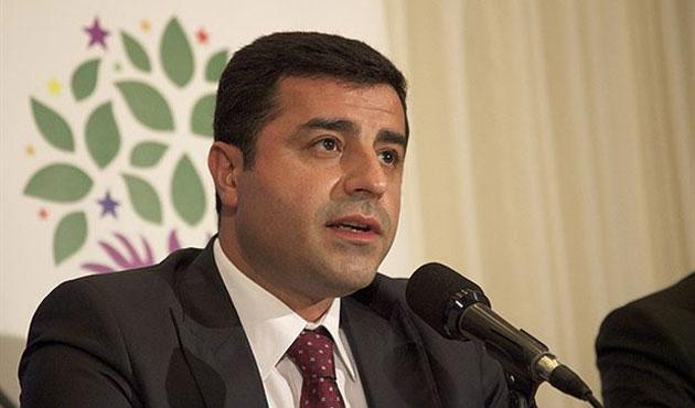 Washington'daki Kürt Konferansında gündem Kobani