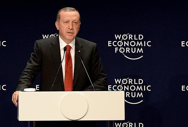 Erdoğan: Darbecilerle aynı karede yer almam