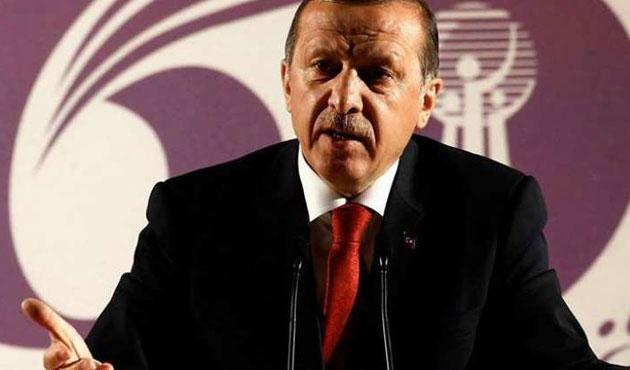 Mısır'da Türk dizilerine boykot