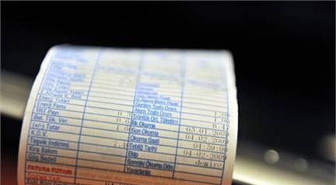 Elektrik faturalarında faizsiz taksit imkânı