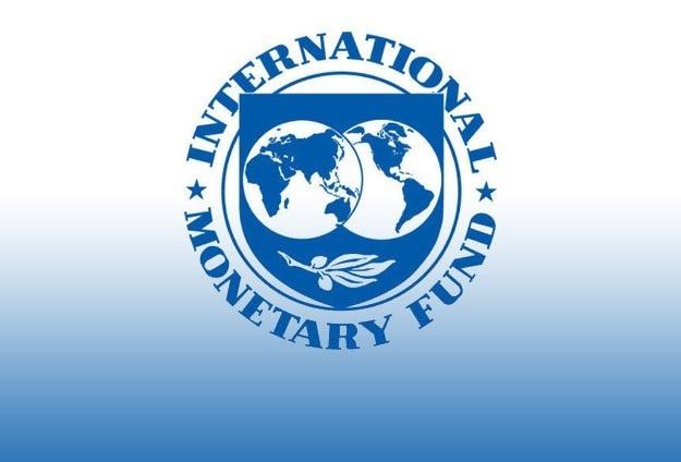 IMF'den gelişmekte olan ülkelere cari açık uyarısı