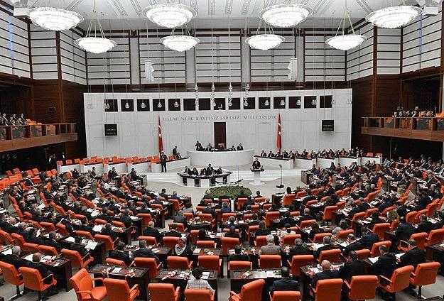 İstanbul Tahkim Merkezi kuruluyor