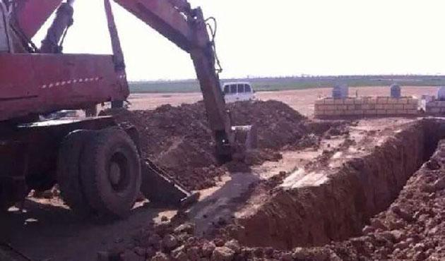 YPG de sivilleri katlediyor