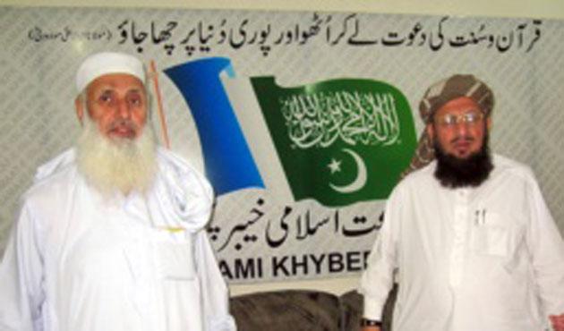 Pakistan Talibanı, IŞİD'e biat ettiği iddialarını yalanladı