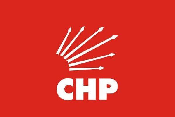 CHP Rize İl Teşkilatında 'Bekaroğlu' istifası