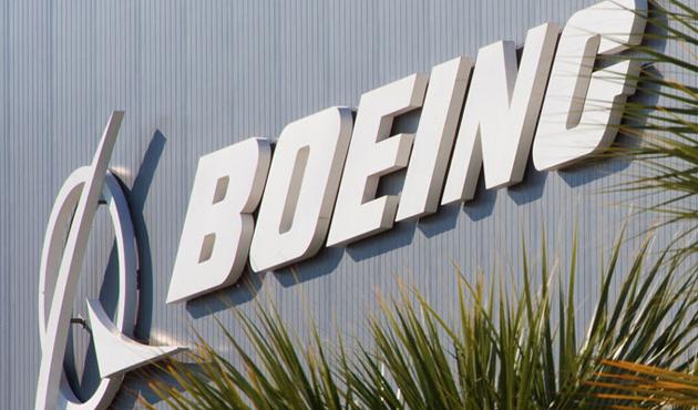 Boeing 4 bin kişiyi işten çıkarıyor