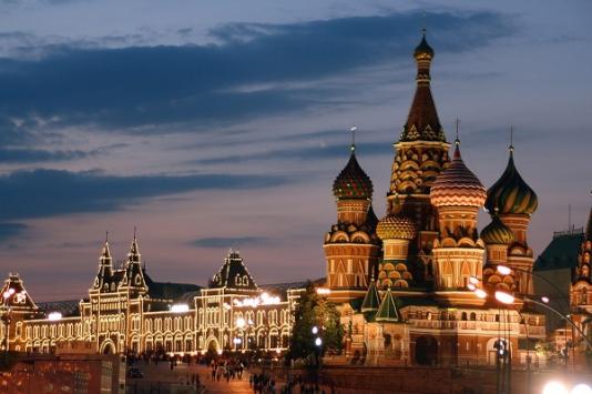 Rusya, Ukrayna seçimlerini tanıyacak