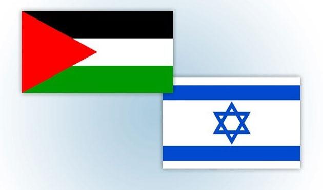 Filistin ile İsrail arasındaki müzakereler ertelendi