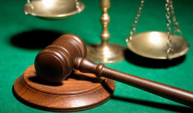 Yeni 'Yargı Paketi' neler getiriyor?