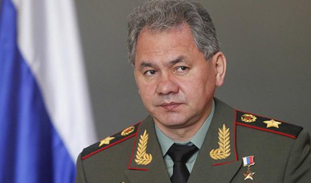 Rusya Orta Asya'daki askeri üslerini güçlendirecek