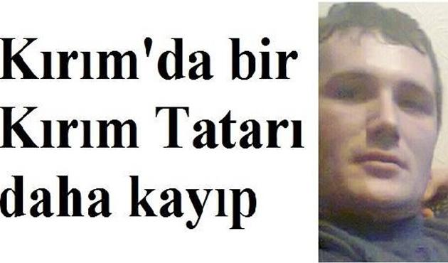 Kırım'da Kırım Tatarları bir bir kayboluyor