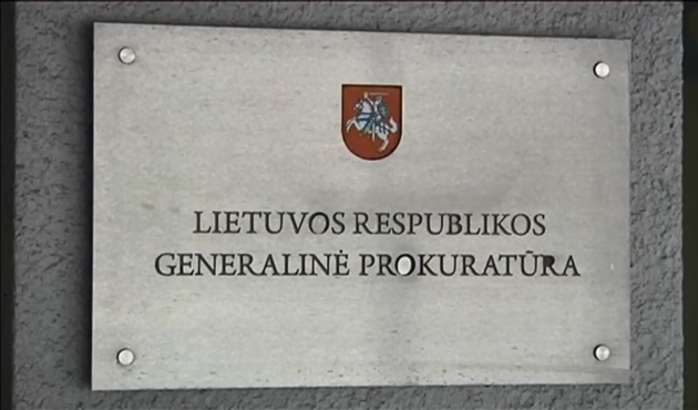 Litvanya'dan Belarus'a diplomatik uyarı
