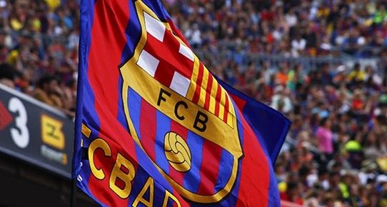 İspanyollar Barcelona'yı istemiyor